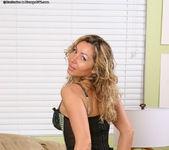 Lisa - Karup's Older Women 4