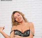 Lisa - Karup's Older Women 5