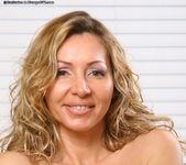 Lisa - Karup's Older Women 7