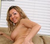 Lisa - Karup's Older Women 9