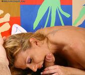 Lexi - Karup's Older Women 9