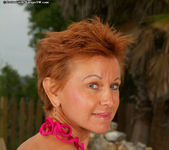 Kate - Karup's Older Women 8