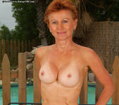 Kate - Karup's Older Women 10