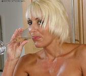 Jan - Karup's Older Women 6