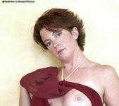 Holly - Karup's Older Women 2