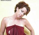 Holly - Karup's Older Women 3