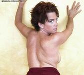Holly - Karup's Older Women 6