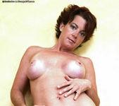 Holly - Karup's Older Women 9