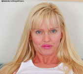 Goldy - Karup's Older Women 2