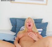 Goldy - Karup's Older Women 15