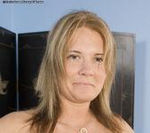 Amber - Karup's Older Women 3