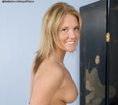 Amber - Karup's Older Women 5