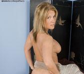 Amber - Karup's Older Women 6