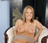 Amber - Karup's Older Women 7