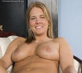 Amber - Karup's Older Women 12
