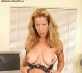 Rachel - Karup's Older Women 10