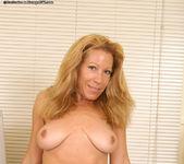 Rachel - Karup's Older Women 12