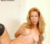 Rachel - Karup's Older Women 14