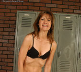 Dana - Karup's Older Women 6