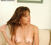 Dana - Karup's Older Women 11