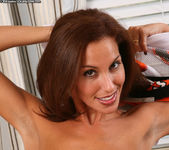 Adriana - Karup's Older Women 5