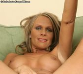 Vivien - Karup's Older Women 6