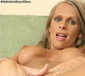 Vivien - Karup's Older Women 8