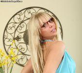 Vicki - Karup's Older Women 5