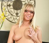 Vicki - Karup's Older Women 12