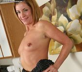 Tammy - Karup's Older Women 10