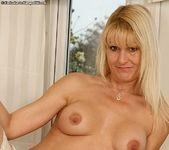 Sophie - Karup's Older Women 10