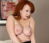 Red - Karup's Older Women 7
