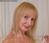 Poppy - Karup's Older Women 2