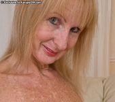 Poppy - Karup's Older Women 3