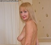 Poppy - Karup's Older Women 6