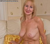Poppy - Karup's Older Women 7