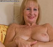 Poppy - Karup's Older Women 9