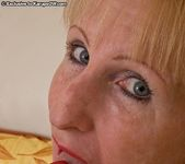 Poppy - Karup's Older Women 10
