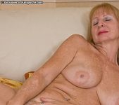 Poppy - Karup's Older Women 11