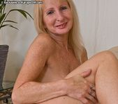 Poppy - Karup's Older Women 13