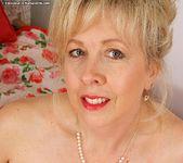 Linda - Karup's Older Women 5