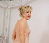 Linda - Karup's Older Women 7