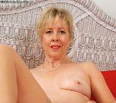 Linda - Karup's Older Women 8