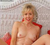 Linda - Karup's Older Women 9