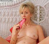 Linda - Karup's Older Women 11