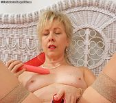 Linda - Karup's Older Women 13