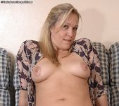 Jaycie - Karup's Older Women 11