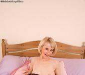 Hazel - Karup's Older Women 4