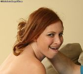 Ginger - Karup's Older Women 3