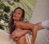 Montana - Karup's Older Women 9
